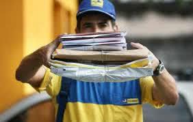 entrar-em-contato-correios