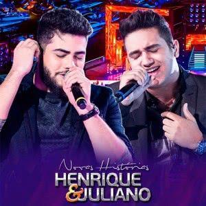 contato-assesoria-henrique-e-juliano-300x300