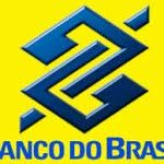 contato-banco-do-brasil-150x150