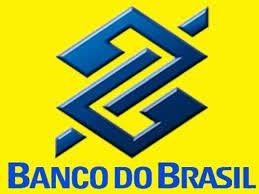 contato-banco-do-brasil