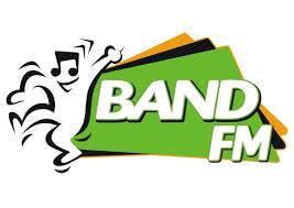 contato-band-fm