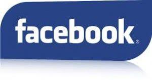 contato-facebook-fale-conosco-300x158