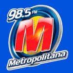 contato-radio-metropolitana-150x150