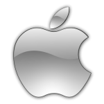 fale-conosco-contato-apple-150x150