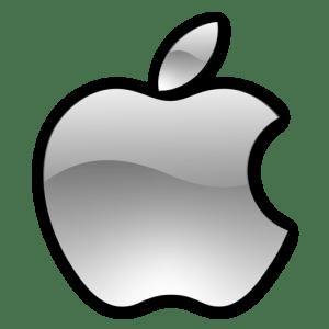 fale-conosco-contato-apple-300x300