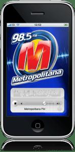 numero-contato-radio-metropolitana-148x300
