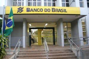 sac-banco-do-brasil-300x200