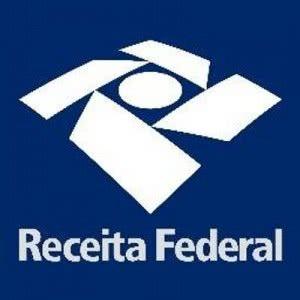 sac-receita-federal-300x300
