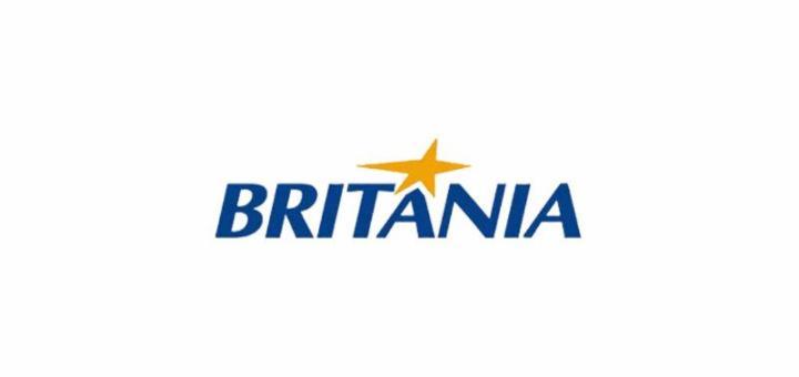 Britania-fale-conosco-SAC-atendimento-telefone-entrar-em-contato