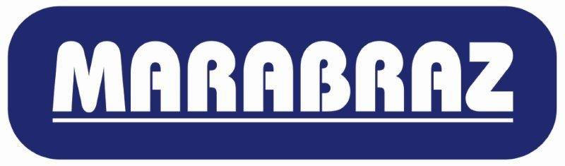 Lojas-Marabraz-telefone-email-atendimento-loja-virtual