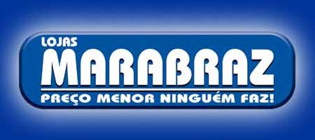 Lojas-Marabraz-telefone-fale-conosco-assistencia-tecnica