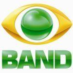 band-contato-fale-conosco-atendimento-telefone-150x150