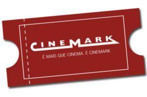 cinemark-ingressos-site-telefone-atendimento-programacao-300x199