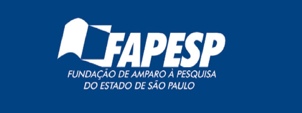 Fapesp-fale-conosco-1024x383
