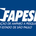 Fapesp-fale-conosco-150x150