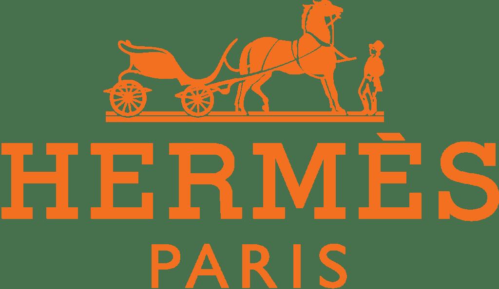 Hermes-fale-conosco-sac-1024x594