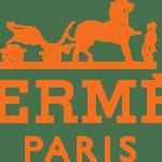 Hermes-fale-conosco-sac-150x150