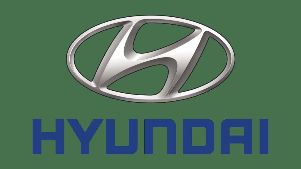 Hyundai-fale-conosco-1024x576