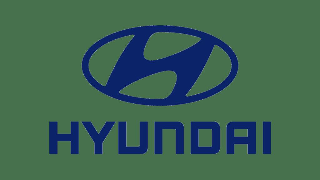 Hyundai-fale-conosco-sac-1024x576