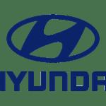 Hyundai-fale-conosco-sac-150x150