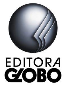editora-globo-fale-conosco-232x300