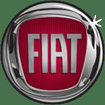 fiat-atendimento-sac-telefone-150x150