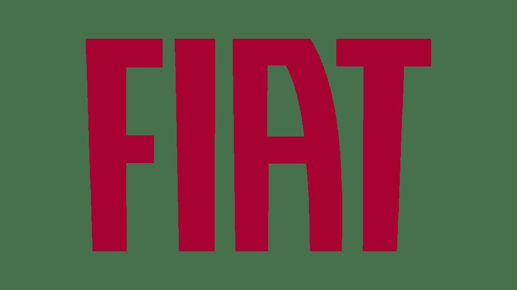fiat-fale-conosco-1024x576