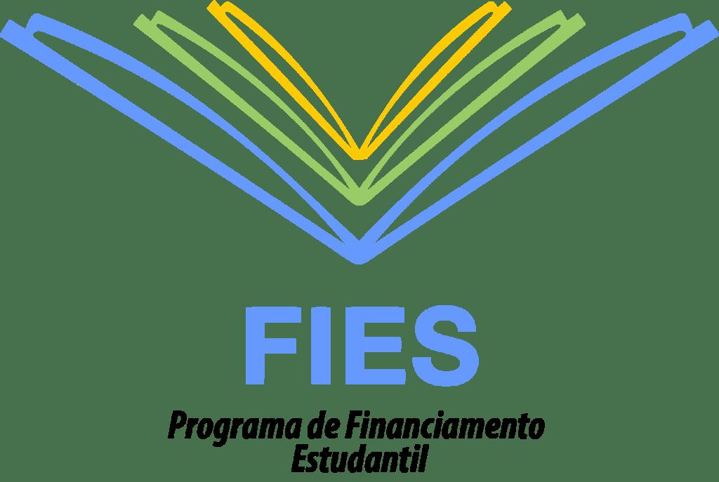 fies-fale-conosco-SAC-1024x687