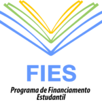 fies-fale-conosco-SAC-150x150