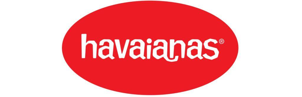 havainas-fale-conosco-sac-1024x331