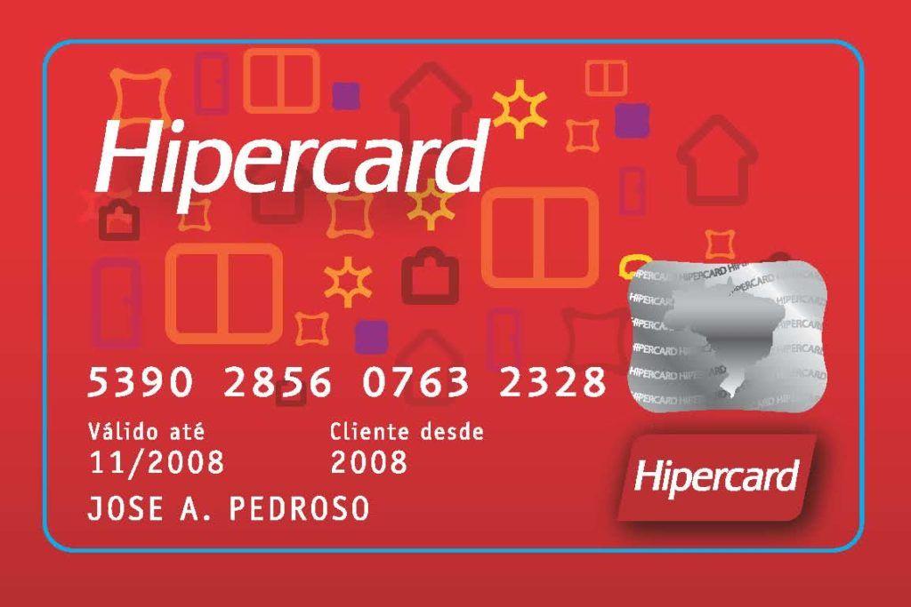 hipercard-fale-conosco-sac-1024x683
