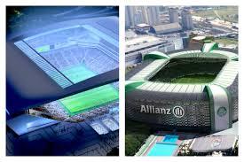 Arena-Allianz-Fale-Conosco
