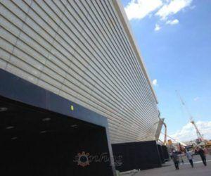 Arena-Corinthians-atendimento-300x250