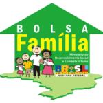 Bolsa-familia-fale-conosco-150x150