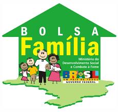 Bolsa-familia-fale-conosco