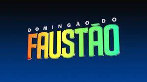 Domingão-do-Faustão-fale-conosco-sac--300x168