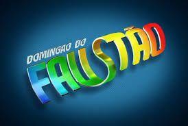 Domingão-do-Faustão-fale-conosco