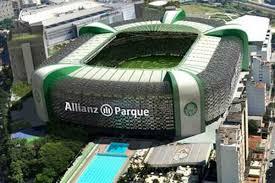 Fale-conosco-Arena-Allianz
