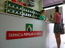 Farmacia-popular-central-atendimento