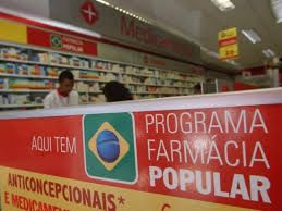 Farmacia-popular-telefone