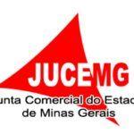 JUCEMG-fale-conosco-150x150