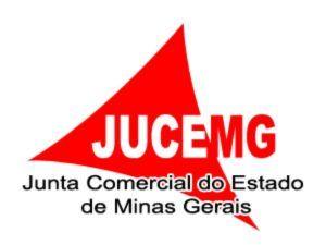 JUCEMG-fale-conosco-300x225