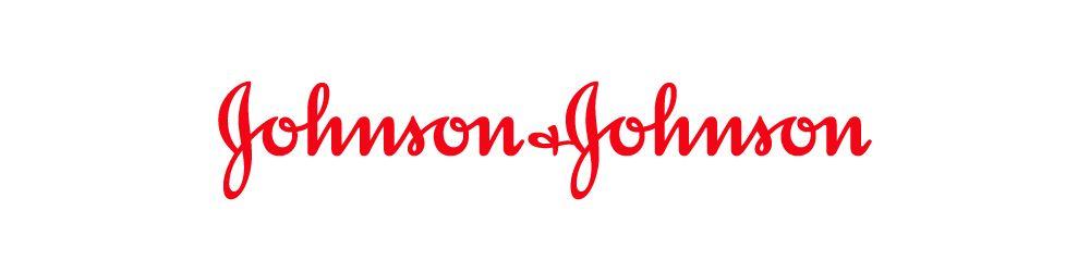 Johnson-fale-conosco-sac