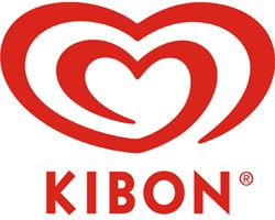 Kibon-fale-conosco-sac