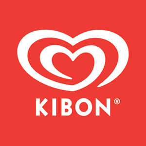 Kibon-fale-conosco