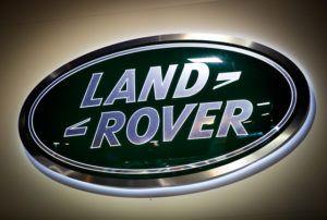 Land-Rover-fale-conosco-300x202