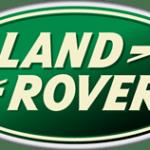 Land-Rover-fale-conosco-sac-150x150