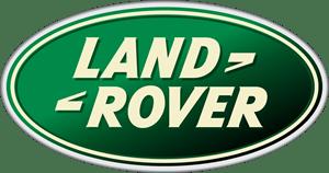 Land-Rover-fale-conosco-sac-300x158