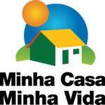 Minha-Casa-Minha-Vida-fale-conosco-150x150