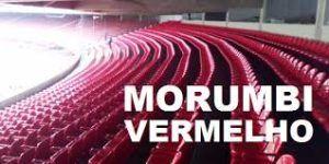 Morumbi-atendimento-300x150
